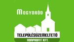 Mogyoród Nonprofit Kft.